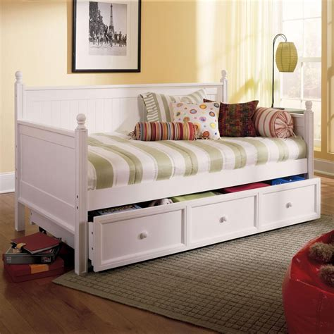couch beds for girls 100 bed designs with storage murphy bed couch