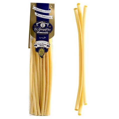 pasta candele pasta candele 28 images candele lunghe pkgiordano ab
