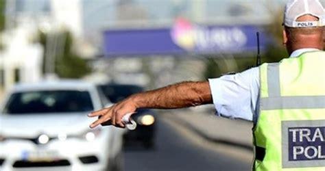ehliyetsiz arac kullanma cezasi  ehliyetsiz araba ve