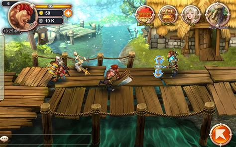 mmorpg android might 3d mmorpg 2 0 1 apk android