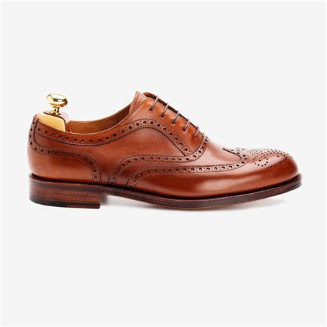 Handmade Shoes Spain - yanko handmade shoes are made in mallorca spain
