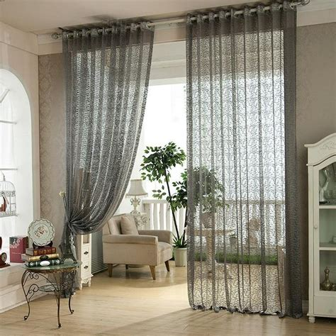 sheer bedroom curtains best 20 sheer curtains bedroom ideas on pinterest sheer