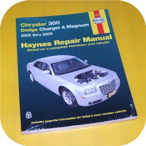 motor repair manual 2005 dodge magnum user handbook service manual 2008 dodge magnum workshop manual free dodge magnum 2005 2006 2007 2008