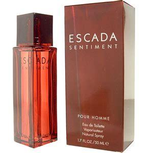 Edcada Sentiment For escada perfume thailand discount designer perfumes fragrances bangkok perfume shop buy cheap