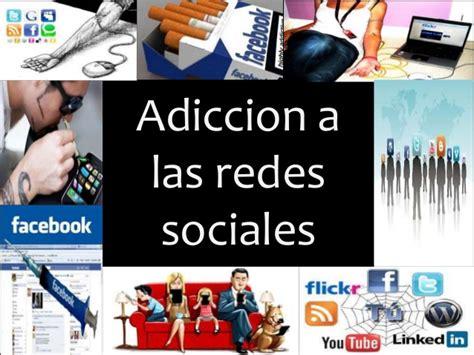 imagenes de las redes sociales chidas adiccion a las redes sociales