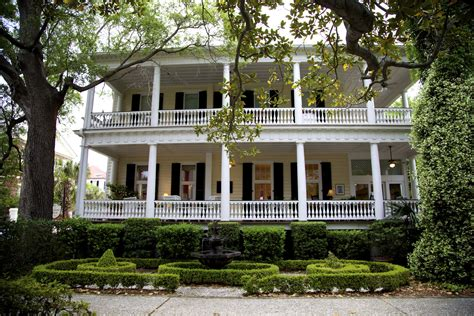home builders charleston sc historic charleston homes for sale in sc south of broad