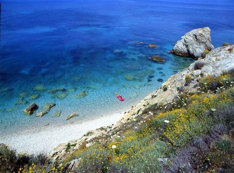appartamenti per vacanze isola d elba offerte residence isola d elba offerta pacchetti vacanze