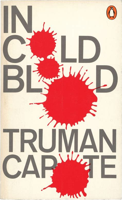 best cold reading books 25 best in cold blood book ideas on truman