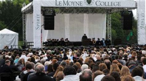 Lemoyne Mba Ranking by Iona College Rankings Stats It S Nacho