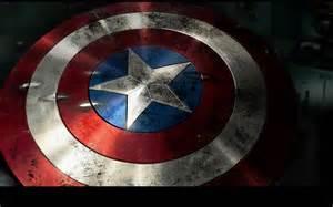 captain america shield hd wallpaper download shield of captain america wallpapers wallpapers hd