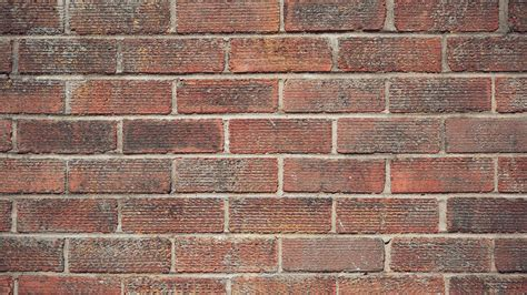 brick wall brick wall wallpaper 1070680