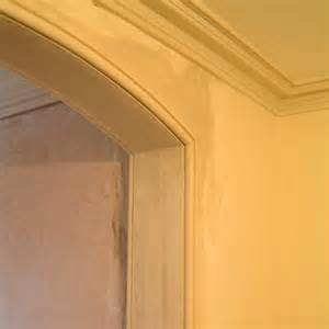 Decorative Plaster Corbels Decorative Plaster Archways Match Existing Repair And
