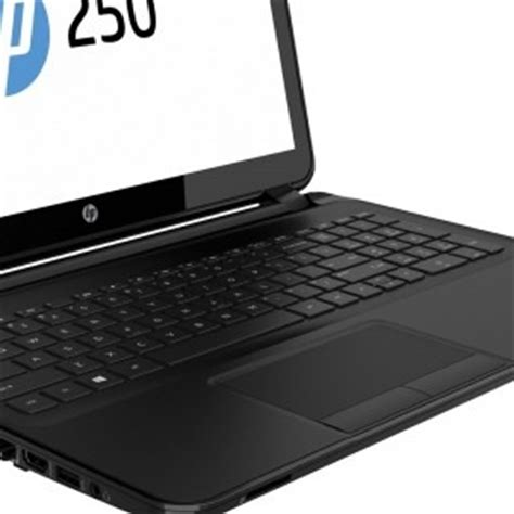 Notebook Hp 14 Bs006tx Gold I3 6006u 4gb 500gb Radeon Limited notebook laptop hp 15 6 250 g3 hd procesor intel