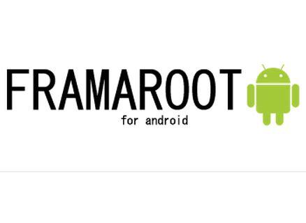 framaroot apk for android android framaroot apk 手機一鍵 root app 推薦 好用的手機越獄程式下載 1 9 3 apkdownload01