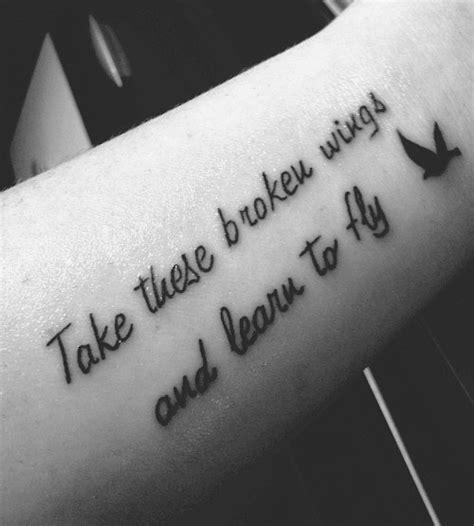 ed sheeran quote tattoo tumblr harry potter girls birds tattoos tattoo collage ed sheeran