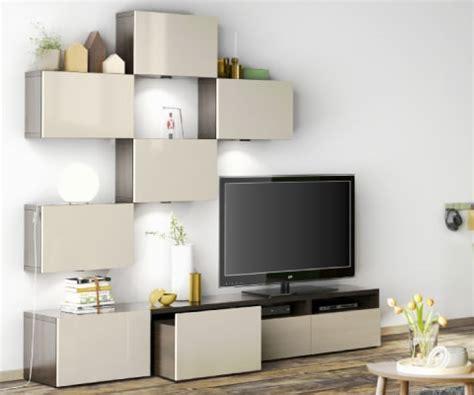 soggiorno ikea besta best 197 mobili componibili soggiorno ikea
