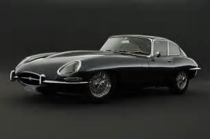 Vintage Jaguar E Type Jaguar E Type A Work Of On Wheels And Images