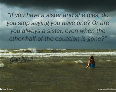 words of comfort for loss of sister inspirational quotes about death of a sister image quotes
