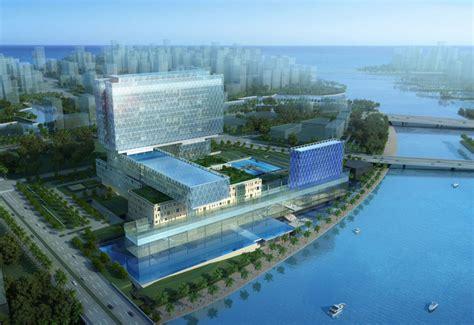 Home Interior Design Software by 1 9bn Cleveland Clinic Abu Dhabi Starts Mep Work