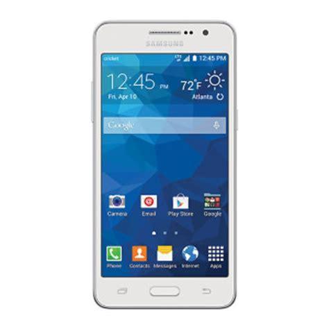 samsung cell phone galaxy grand prime cricket phones sm g530azwzaio