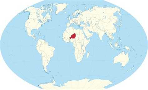 file niger in the world w3 svg wikimedia commons