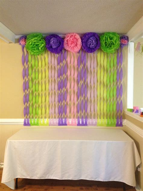 baby shower gift table ideas baby shower decorations gift table baby shower ideas