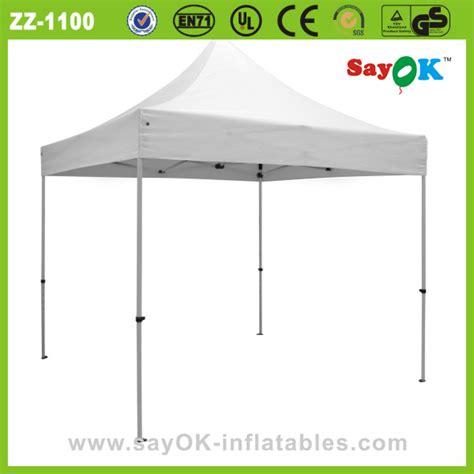 Partyzelt 3x3 by Manual Assembly Gazebo Tent 2x2 3x3 4x4 5x5 7x7 Buy