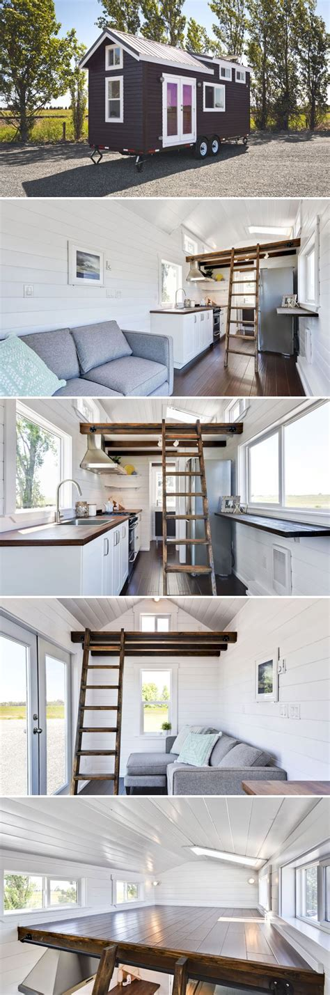 just wahls tiny house just wahls tiny house sm 229 hus och hus