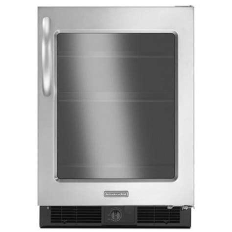 Kitchenaid Fridge Drawers by Undercounter Refrigerator Undercounter Refrigerator