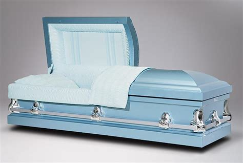 Wholesale Home Interior by Brand Name Funeral Caskets At Wholesale Prices