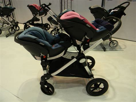 toddler car seat airport stroller convertible stroller and carseat chicco cortina