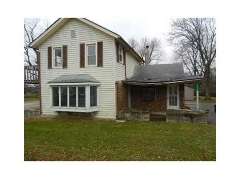 houses for sale tipp city ohio 45371 houses for sale 45371 foreclosures search for reo