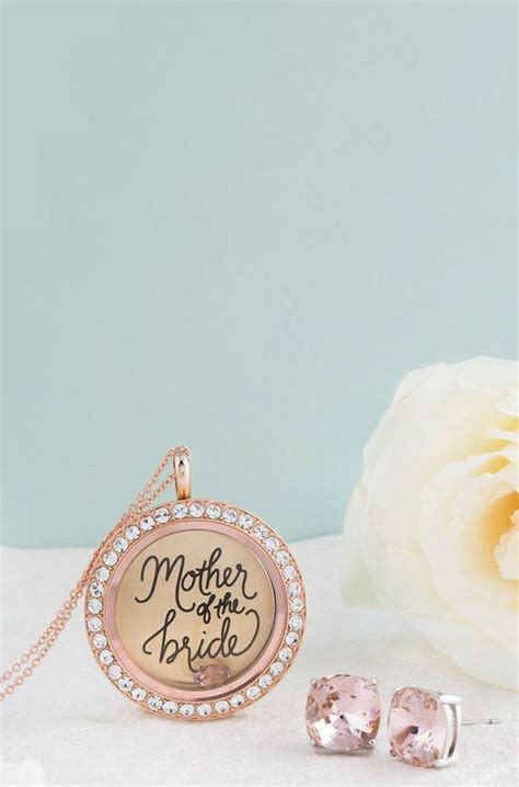 Origami Owl Lockets For Sale - 11 best images about gold lockets on
