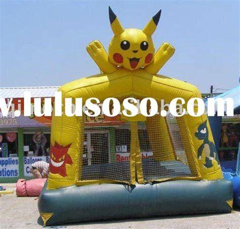 pokemon bounce house buy paintable ceramic pokemon buy paintable ceramic pokemon manufacturers in lulusoso