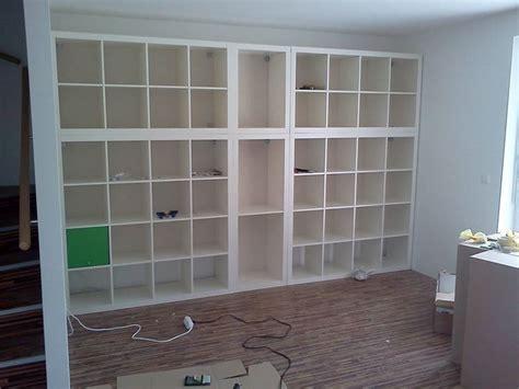 ikea scaffali expedit ikea scaffali librerie