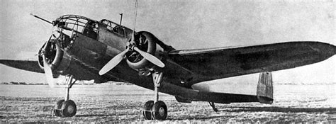 wwii 1939 bomber pzl 37 ã å losã books world war ii medium bombers