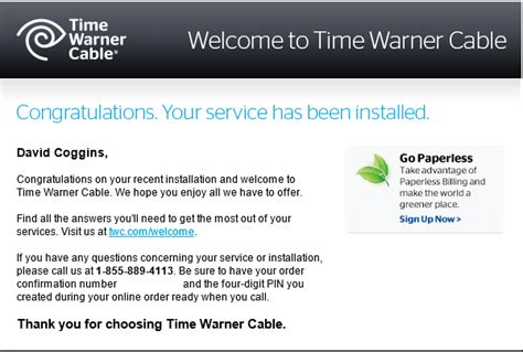 time warner cable help desk time warner cable help desk 28 images our visitor from