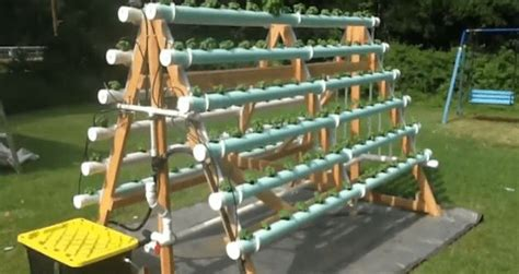 how to build a hydroponic vegetable garden hydroponic systems roundup 33 best hydroponic gardens