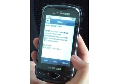 gps tracker mobile phone number mobile number gps trace