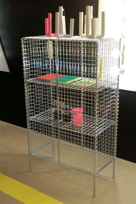 best ikea 2017 17 best images about ikea ps 2017 on pinterest recycled