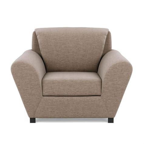 sofa sillon sill 243 n trento tapizado en linato caf 233 famsa 174