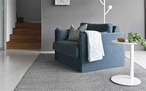 calligaris urban sofa bed urban bed sofa calligaris 2 madeinitaly de