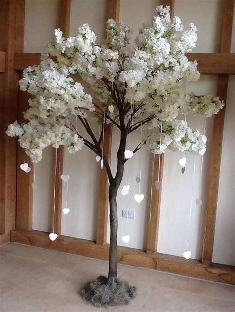 Artificial cherry blossom tree   Dr.FruitTea   Decoracion