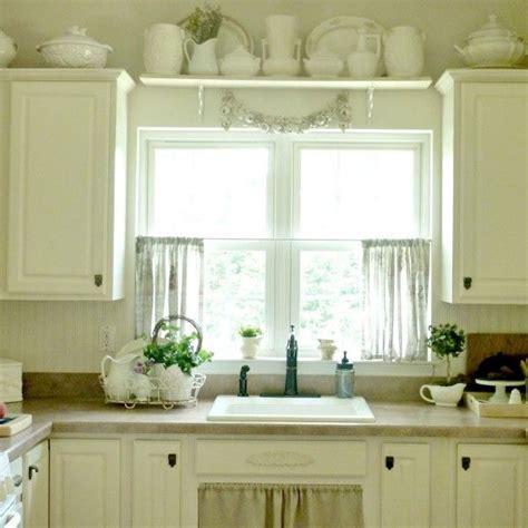 gardinen modern küche k 252 che raffrollo k 252 che landhausstil raffrollo k 252 che or