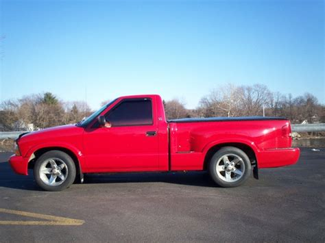 how cars work for dummies 2003 gmc sonoma electronic valve timing jscohn2o0m0a3 s 2003 gmc sonoma club cab in valley falls ny