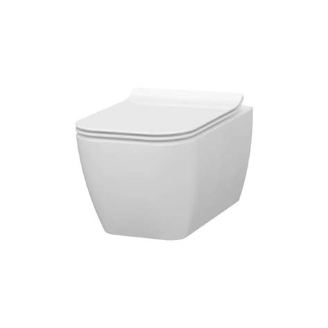 wc sitz mit bidet sp 252 lrandlose taharet dusch wc bidet wc randlos wc