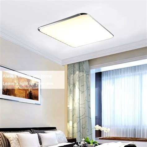 Flush Mount Bedroom Lighting Flush Mount Bedroom Lighting Astonishing Home Design And Wonderful Led Ceiling Light Fixture