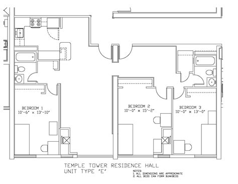 my housing 100 northeastern housing floor plans nutv cribs northeastern university dorm