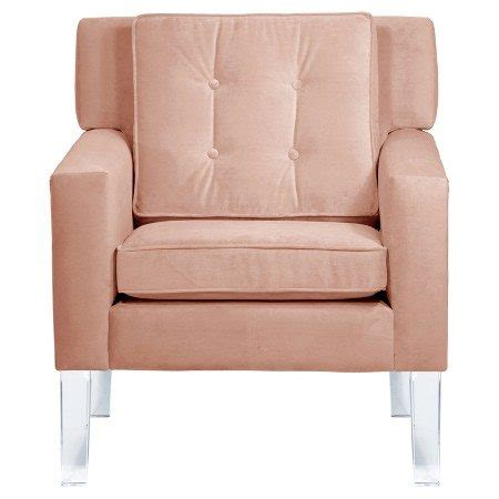 oh joy furniture target launches new furniture line oh joy simplemost