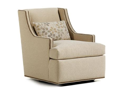Factors To Consider When Buying Swivel Chairs Living Room Living Room Swivel Chairs Upholstered